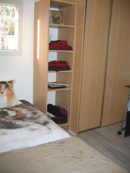 chambre Location Villa 114364 Collioure