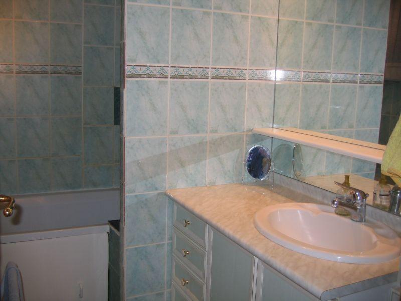 Vue autre Location Villa 114364 Collioure