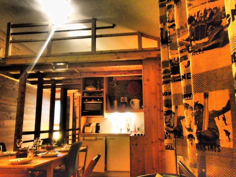 chambre 3 Location Appartement 114563 La Norma
