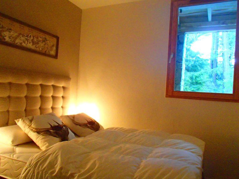 chambre 1 Location Appartement 114563 La Norma