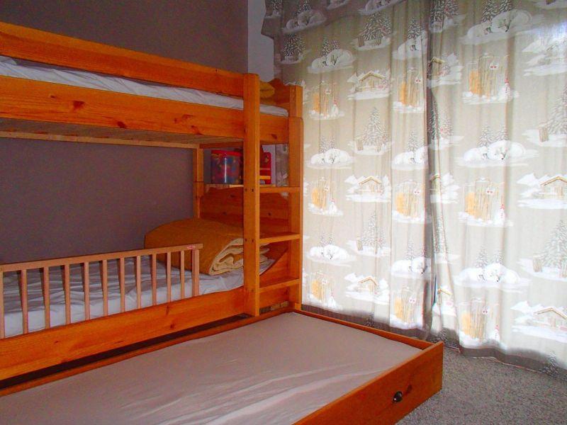 chambre 2 Location Appartement 114563 La Norma