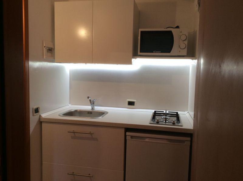 Location Appartement 114747 Capoliveri