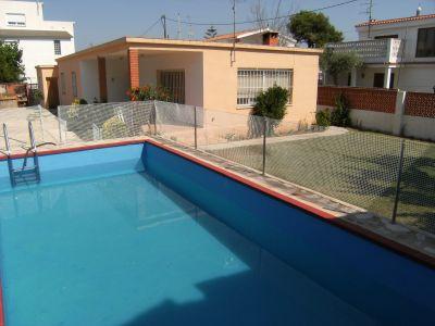 Location Villa 114756 Vinaroz