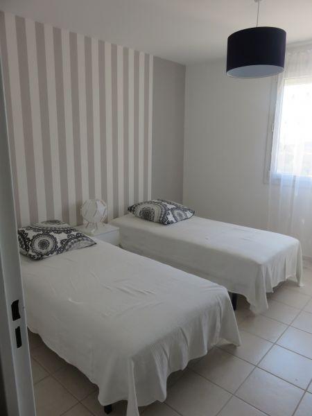 chambre 2 Location Appartement 115064 Le Lavandou