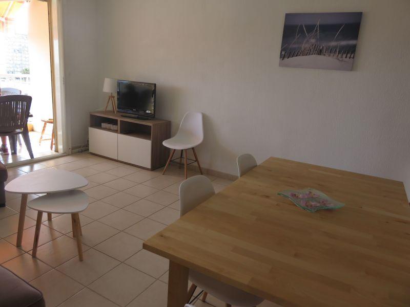 Séjour Location Appartement 115064 Le Lavandou