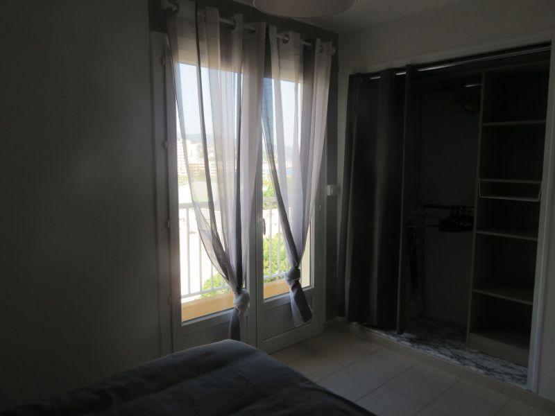 chambre 1 Location Appartement 115064 Le Lavandou
