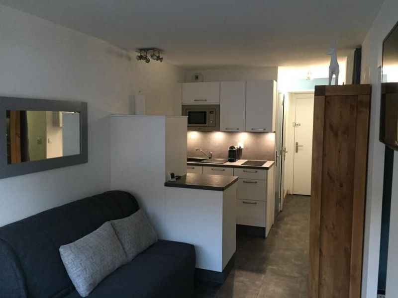 Location Appartement 116654 Val Thorens