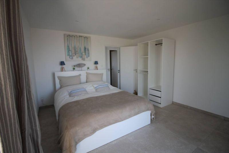 chambre 1 Location Villa 116796 Audinghen