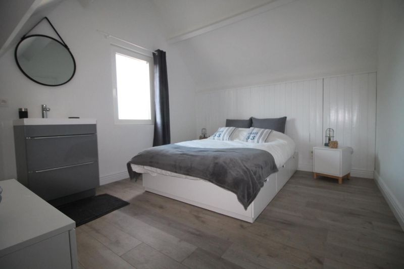 chambre 2 Location Villa 116796 Audinghen