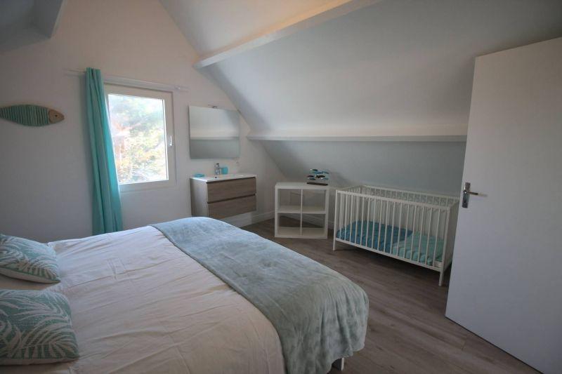 chambre 3 Location Villa 116796 Audinghen
