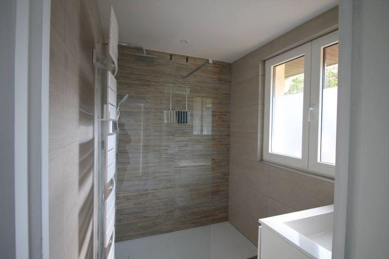 salle de bain Location Villa 116796 Audinghen