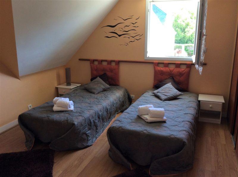 chambre 2 Location Villa 117027 Quiberon