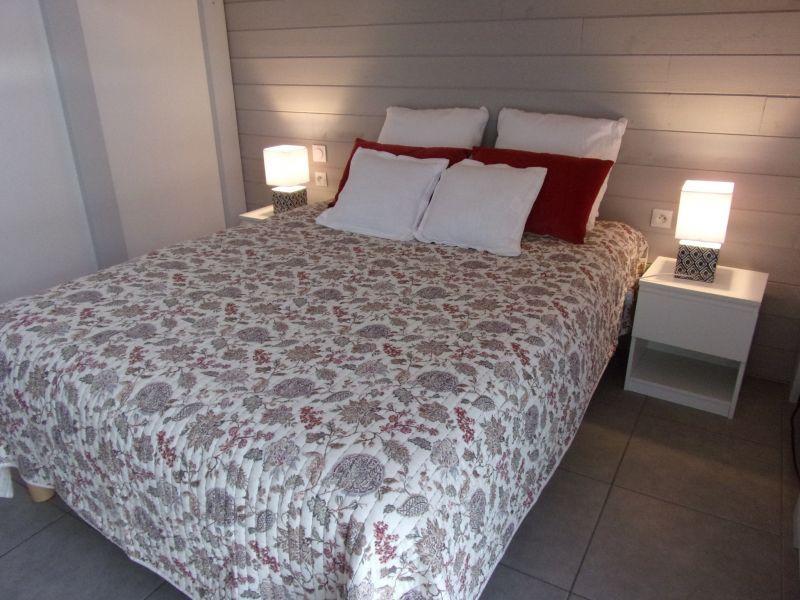 Location Appartement 117131 Saint Lary Soulan