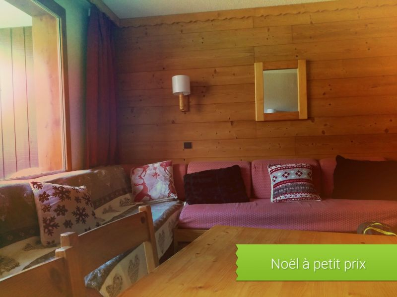 Location Appartement 117140 Valmorel
