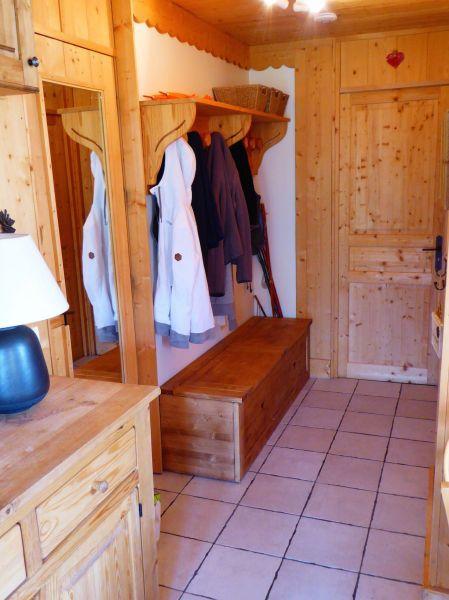 Location Appartement 117766 La Plagne