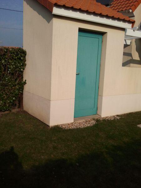 Cellier Location Maison 117942 Berck-Plage