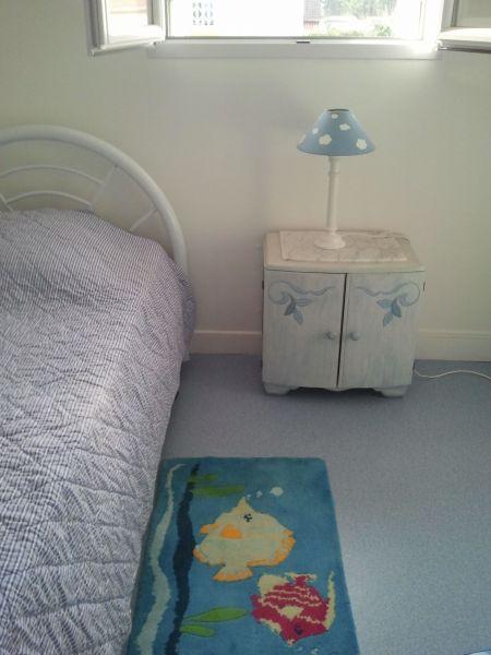 chambre 2 Location Maison 117942 Berck-Plage