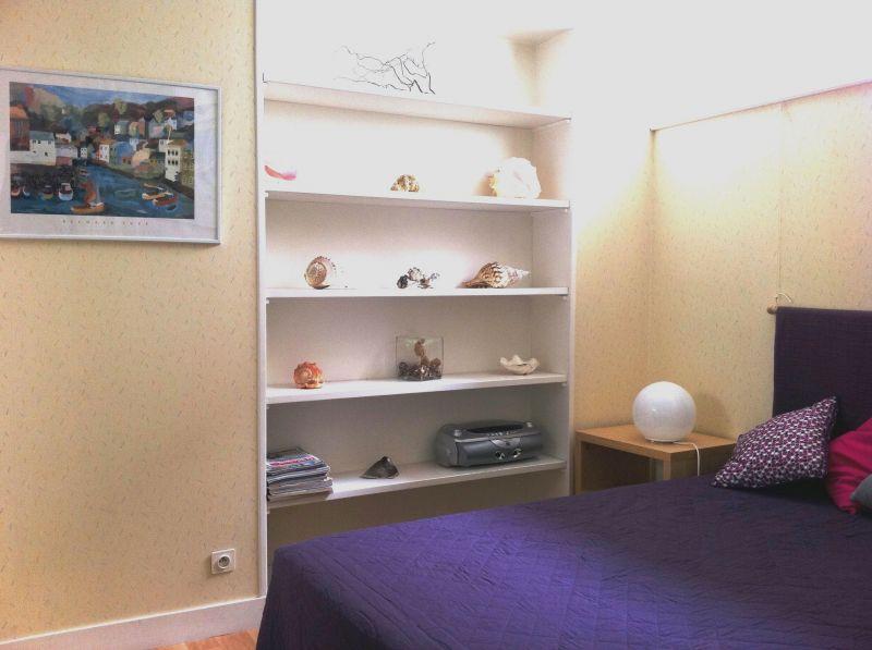 chambre 2 Location Maison 118169 Granville