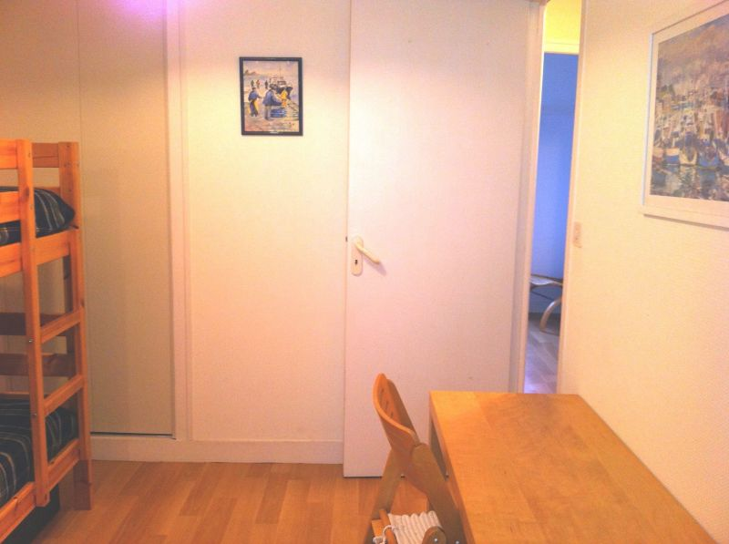 chambre 3 Location Maison 118169 Granville