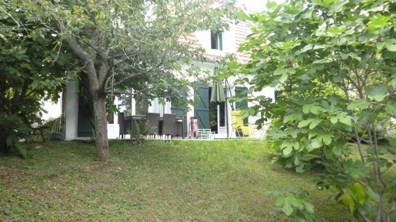 Location Maison 119509 Saint-Germain-en-Laye