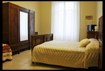 chambre Location Maison 64334 Viareggio