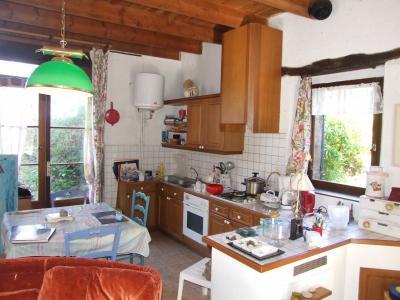 Location Maison 64642 Perros-Guirec