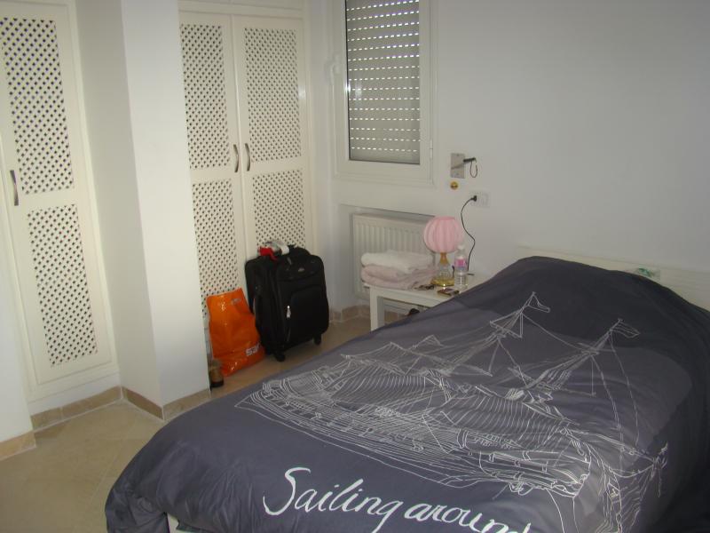 Location Villa 64711 Hammamet