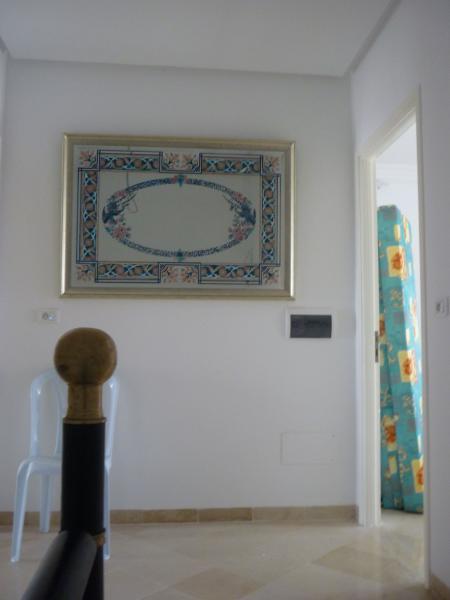 Couloir Location Villa 64711 Hammamet