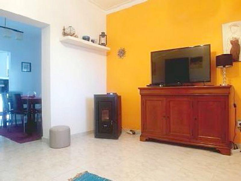 Séjour Location Villa 65732 Lisbonne