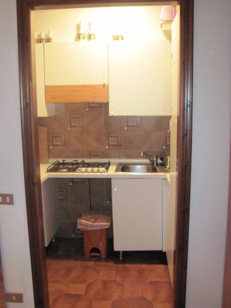 Coin cuisine Location Appartement 66253 Prato Nevoso