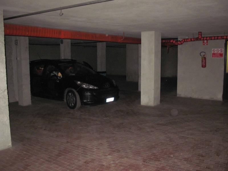 Parking Location Appartement 66253 Prato Nevoso