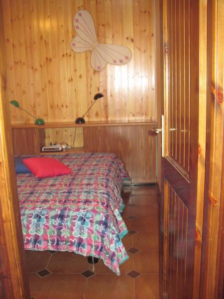 chambre Location Appartement 66253 Prato Nevoso