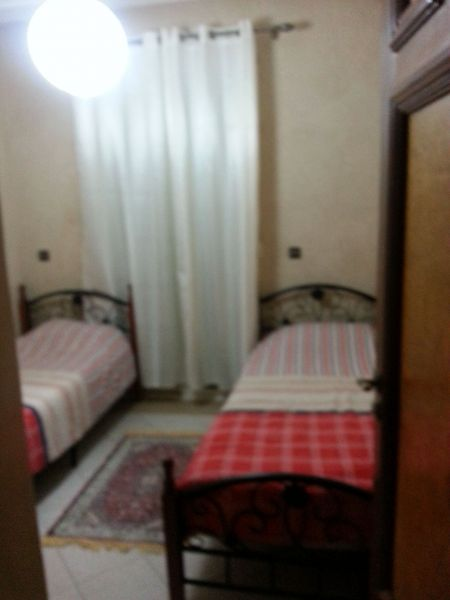 chambre 2 Location Appartement 66315 Mohammedia