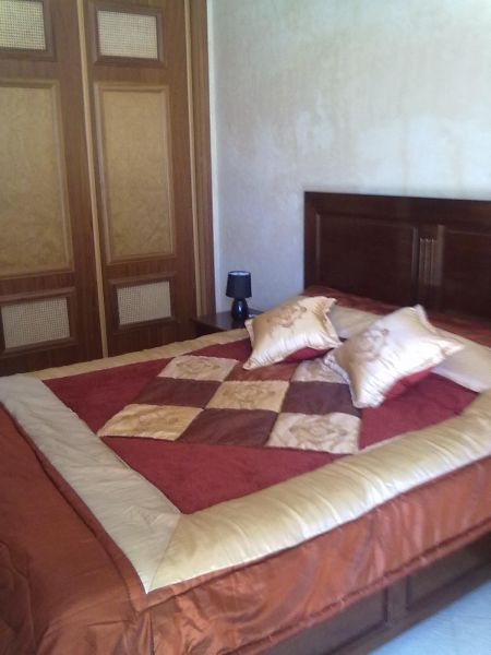 chambre 1 Location Appartement 66315 Mohammedia