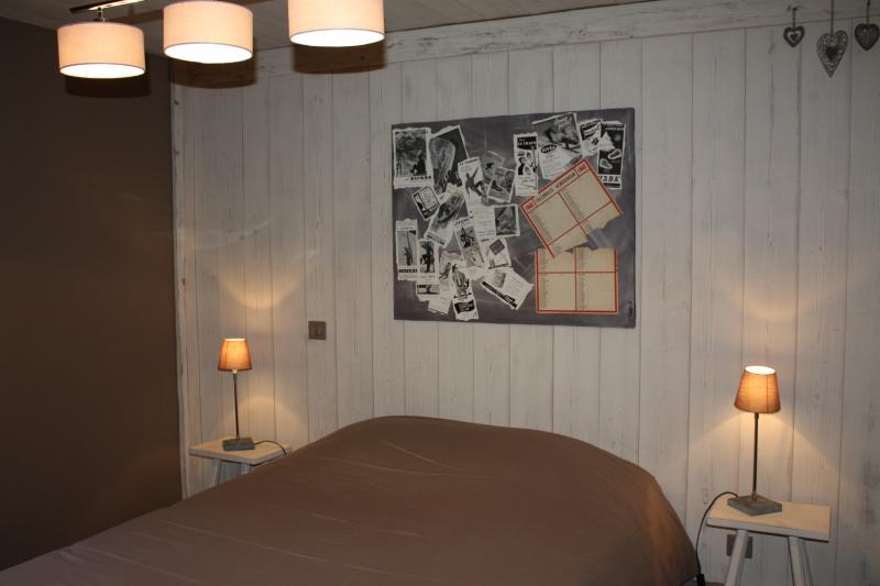 chambre 4 Location Chalet 67065 Morzine