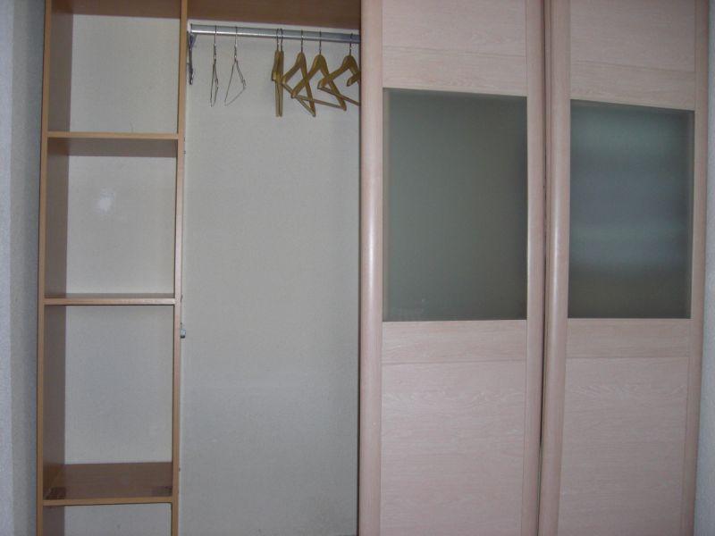 chambre Location Appartement 67502 Briançon