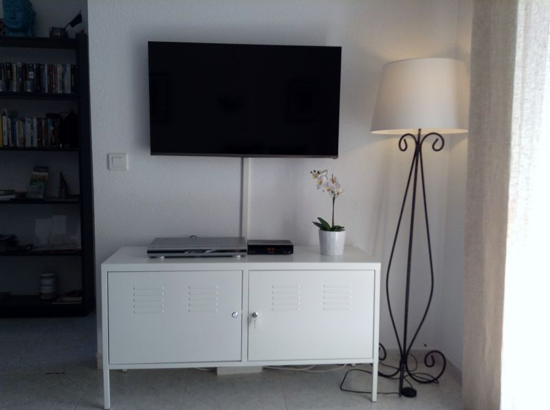 Location Appartement 67674 Torrox