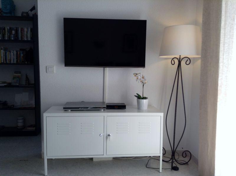 Location Appartement 67674 Torrox