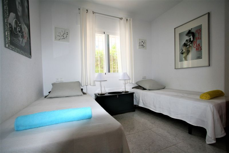 chambre 2 Location Appartement 67674 Torrox