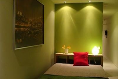 chambre Location Appartement 68653 Porto
