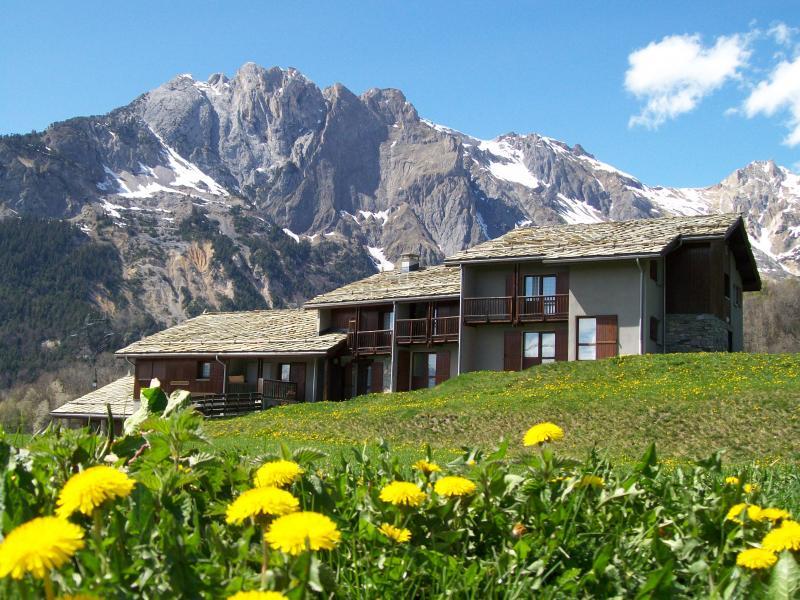 Location Gite 68664 Saint Jean de Maurienne