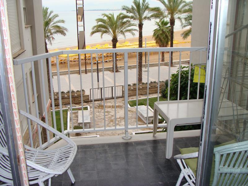 Balcon Location Appartement 68806 Salou