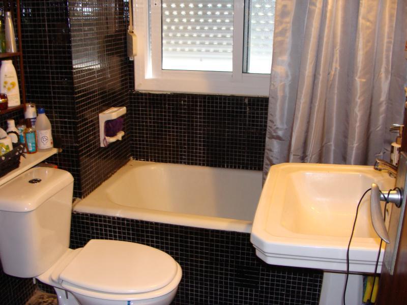 salle de bain Location Appartement 68806 Salou