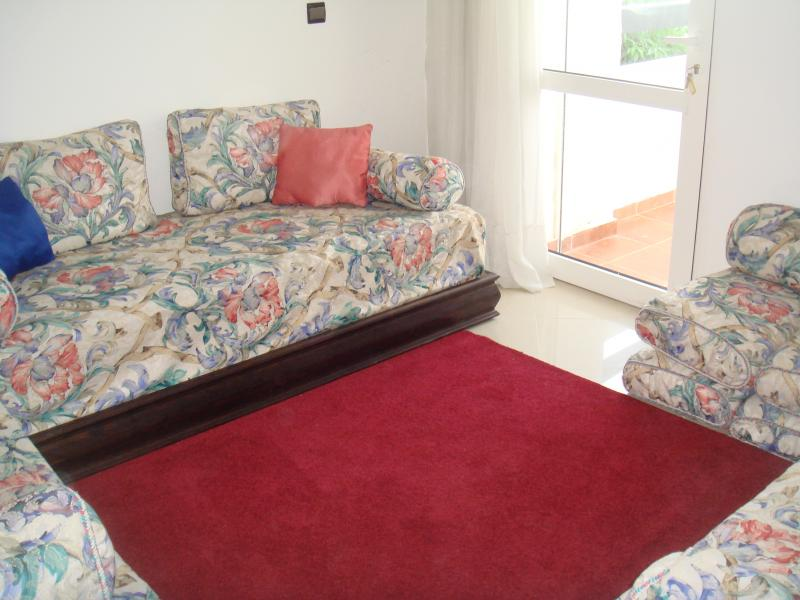 chambre 3 Location Appartement 68882 Asilah