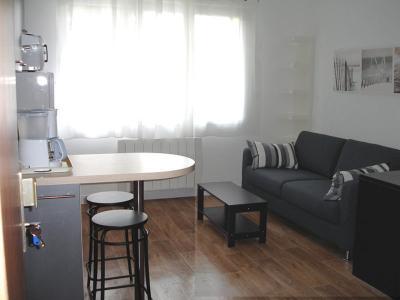 S�jour Location Studio 68914 La Rochelle