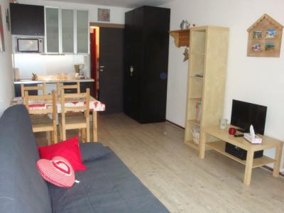 Location Studio 69049 Villard de Lans - Corren�on en Vercors