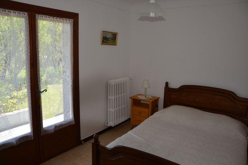 chambre Location Appartement 69139 Auron - Saint Etienne de Tinée
