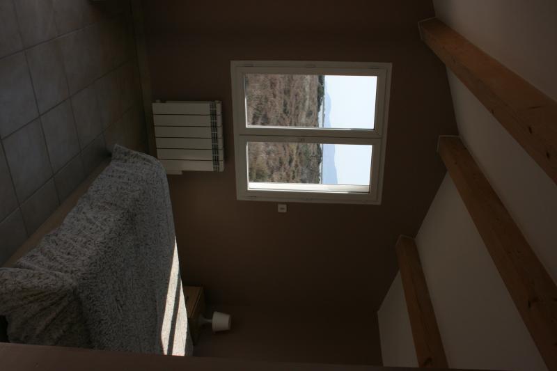 chambre 1 Location Appartement 69390 Hyères