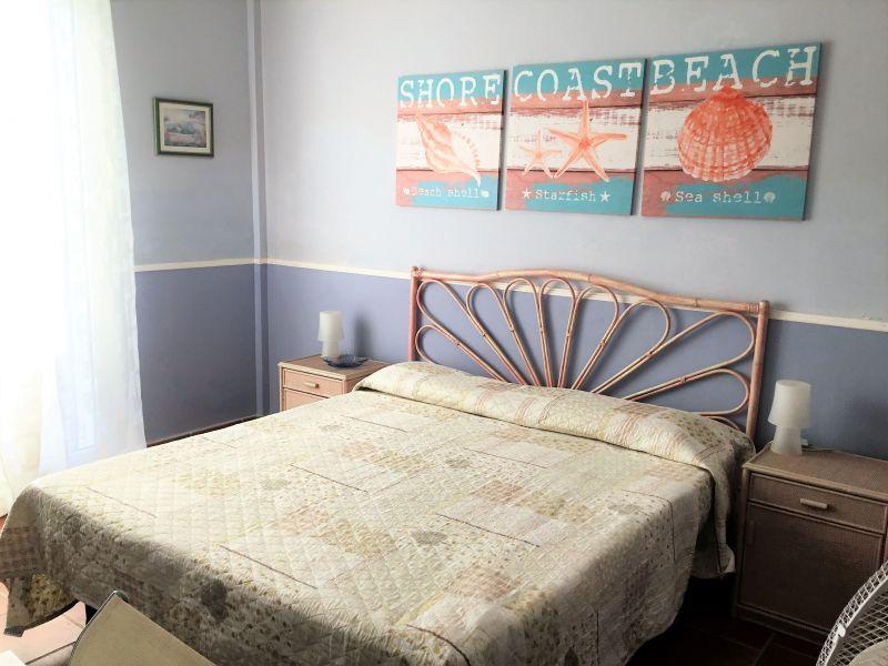 chambre 1 Location Appartement 70385 Noto