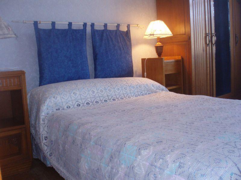 chambre 2 Location Appartement 72177 Gérardmer